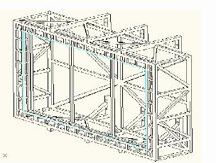 montaža 1