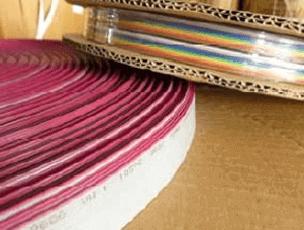 ploščati kabli